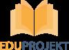 eduprojekt